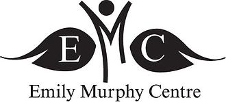 emily-murphy.png