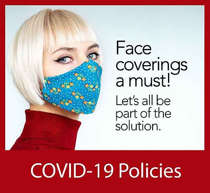 face-coverings-a-must.jpg