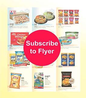 flyer-subscribe-for-website.jpg