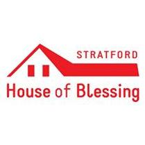 house of blessing.jpg