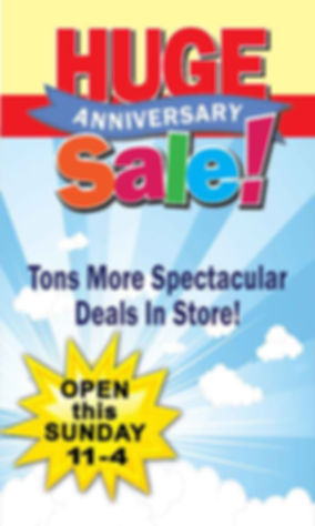 anniversary-sale-and-boots.jpg