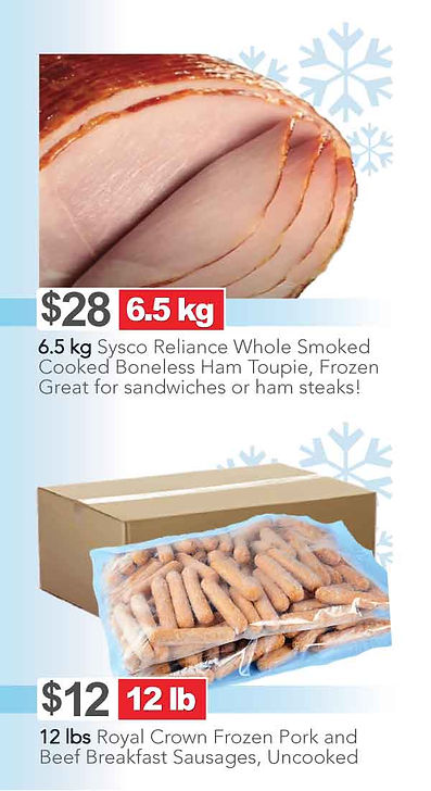 name-brand-frozen-foods-ham-sausage.jpg