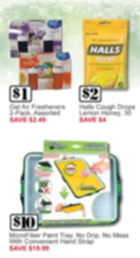 christmas-sale-health-household.jpg
