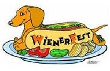 weinerfest logo.jpg