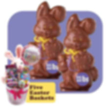 easter-contest-win-page.jpg