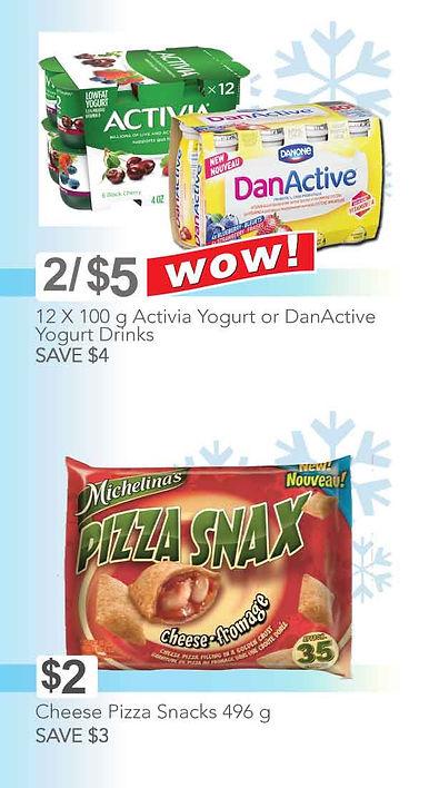 frozen-refigerated-yogurts-michelina-piz