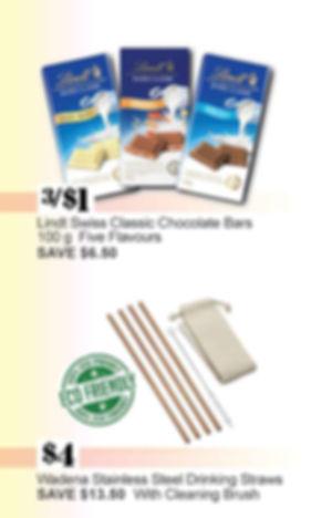 gourmet-chocolate-straws.jpg