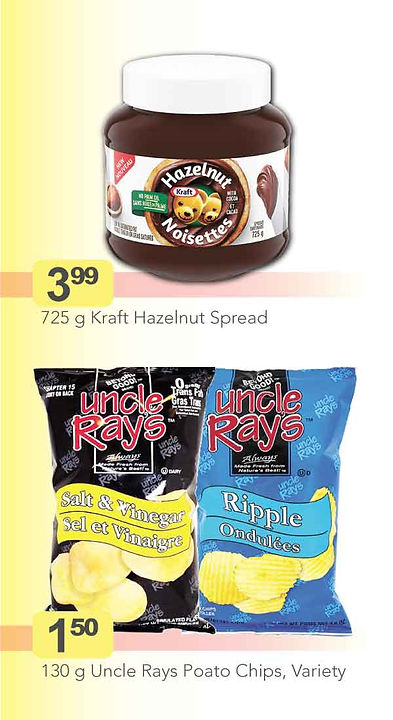 name-brand-pantry-chips-condiment.jpg