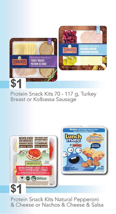 name-brand-frozen-foods-lunch-meats-kits