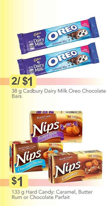 name-brand-pantry-chocolate-2.jpg
