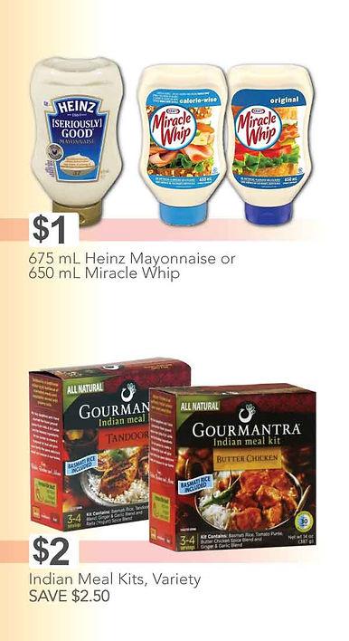 name-brand-pantry-condiments.jpg