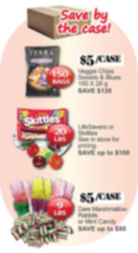 food-pantry-by-the-case-sale.jpg