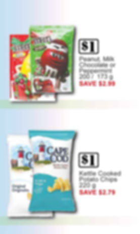 m&ms-candy-cape-cod-chips-desla.jpg