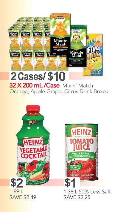 name-brand-pantry-drinks-juice.jpg