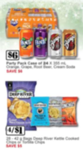 grocery-snacks-pop-deals.jpg