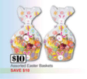 easter-baskets-candy-chocolate.jpg