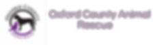 oxford county animal rescue logo.png