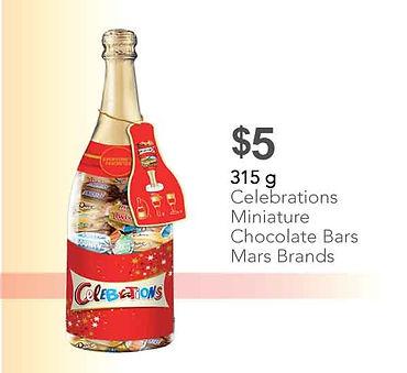 celebration-chocolate.jpg