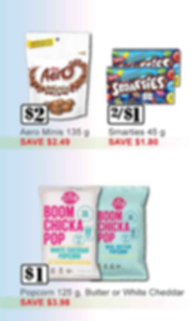 pantry-snacks-chocolate-candy-mar-26.jpg