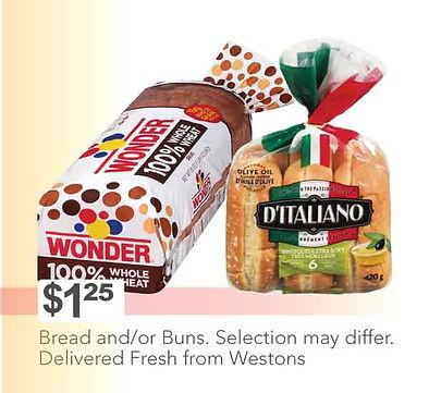 name-brand-weston-bread.jpg