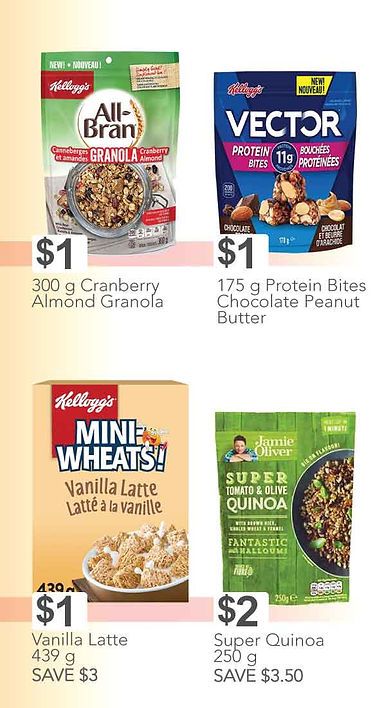 name-brand-pantry-cereals.jpg
