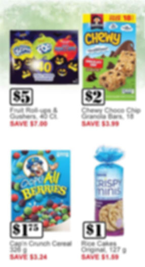 quaker--groceries-deals.jpg