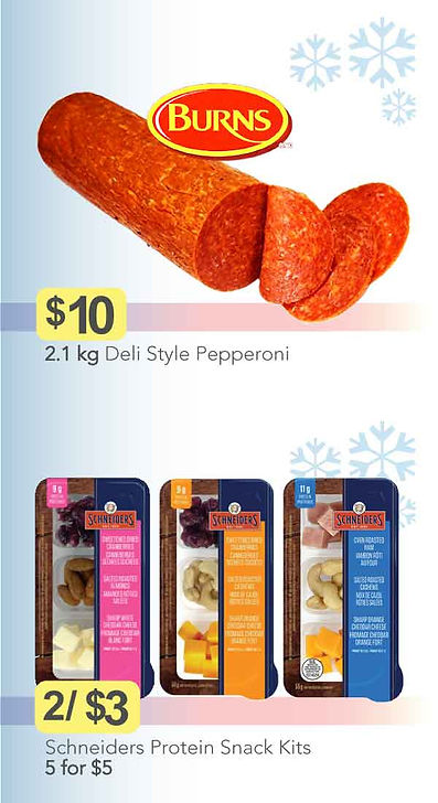 name-brand-frozen-refrigerated-foods-sua