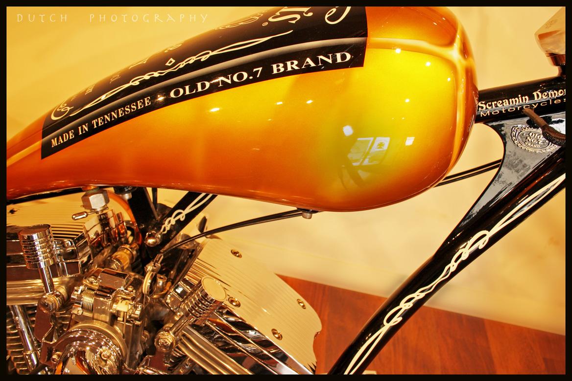 JD Bike 2
