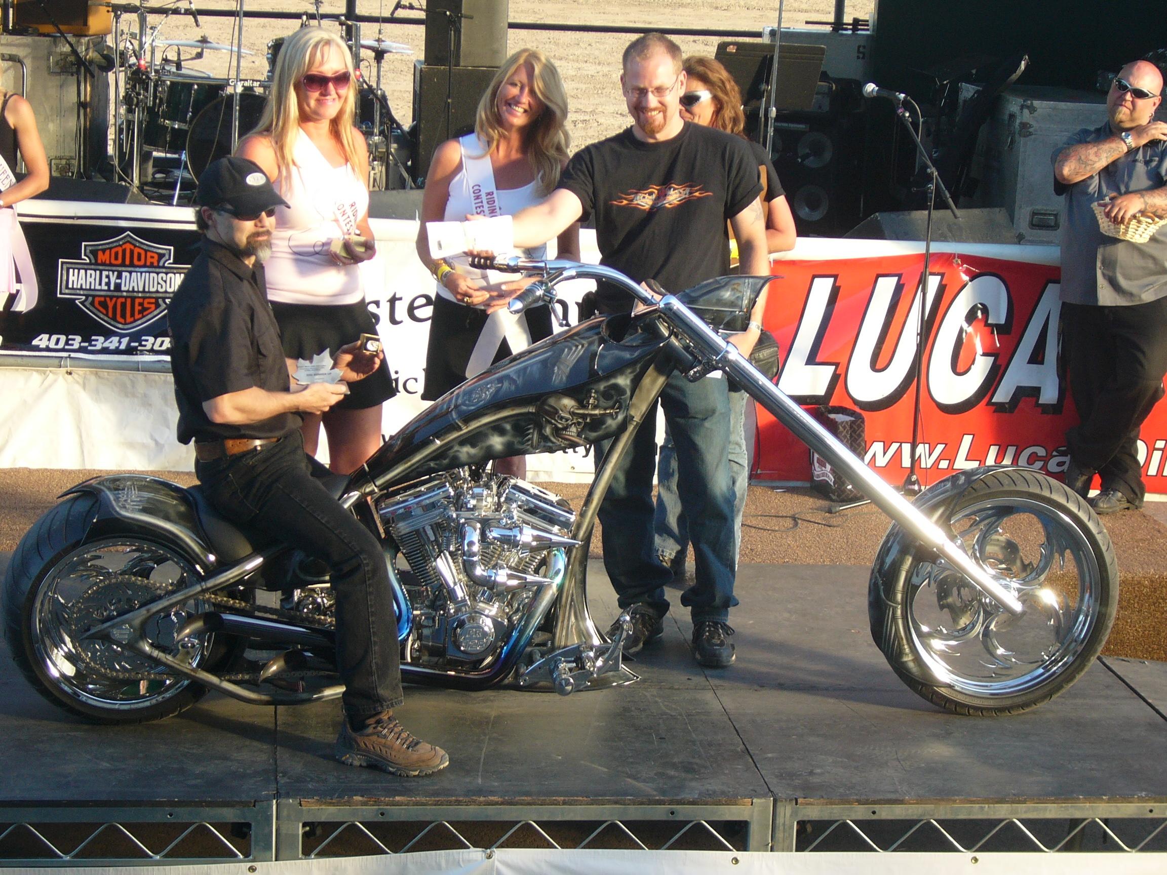 Olds Bike Show 013.jpg