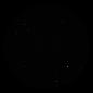 Mörtel_Logo-03.png