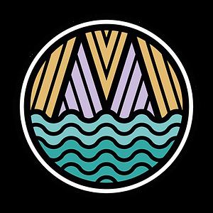 Mörtel_Logo-bearb.png