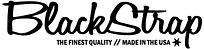 Scrpt-Logo_300x[1].png