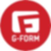 Logo_CircleOnly_Red%20G%20Form_edited.jp