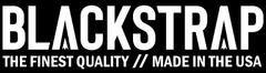 blackstrap_electric_web_logo_240x140_crop_center.jpg