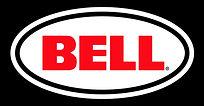 Bell_Logos.jpg