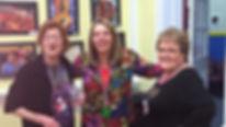 Lee County Arts Council