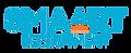 Smaart Recruitment Logo