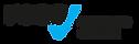RCSA Preferred Partner Logo