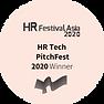 HR Fest 2020 Asia Award-01.png
