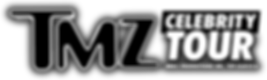 Return to the TMZ Celebrity Tour Homepage