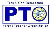 PTO Logo.jpg