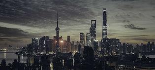 cityscape-1516471875616-3489.jpg