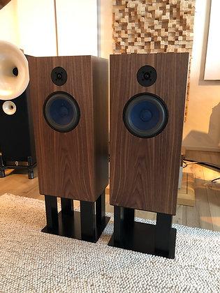 Audio Note AN-E LX HE