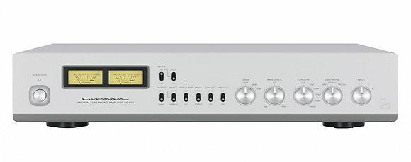 Luxman EQ-500
