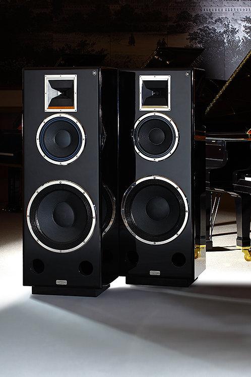 M1 - Reference loudspeaker