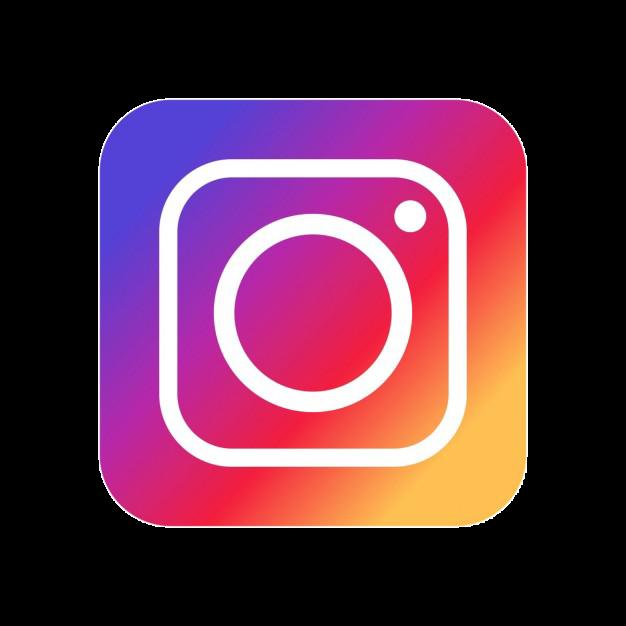 instagram-pictogram-nieuw_1057-2227_edit