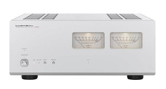 Luxman M-700u