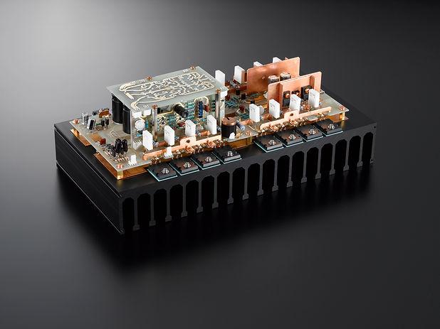 M-900u_power_block.jpg