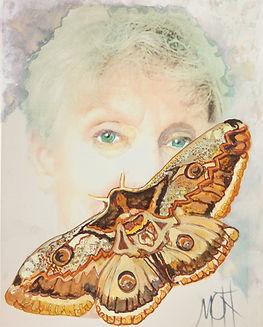 Moth Collage.jpg