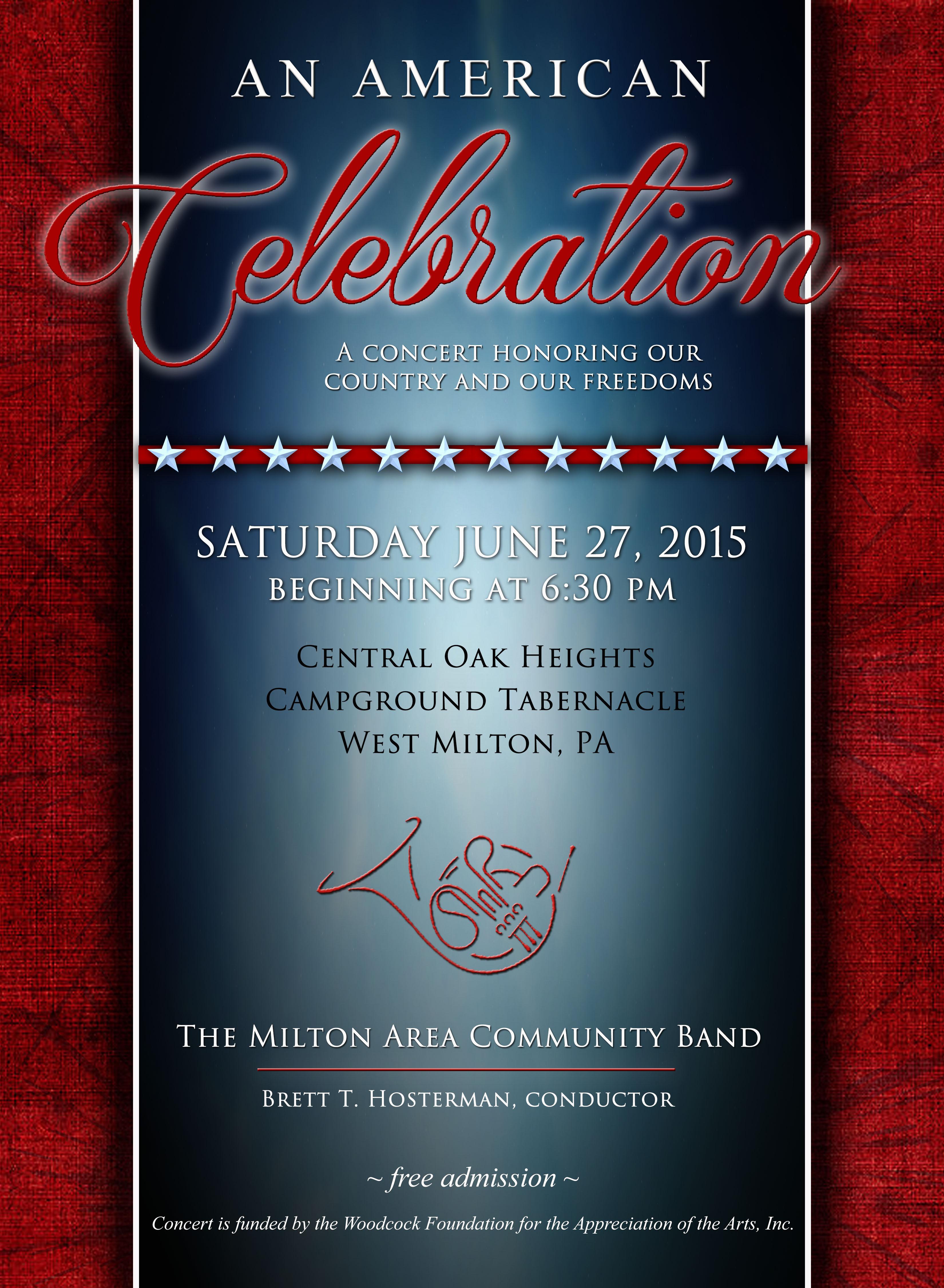 2015 Patriotic Concert Poster.jpg